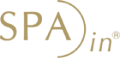 Spa in Canarias Logo