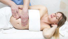 1166-masaje-futuras-mamas.jpg