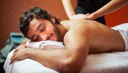 1397-masaje-deportivo.jpg