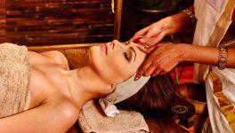 1397-masaje-hindu-cabeza.jpg