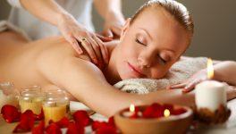 1397-masaje_aromaterapia_0.jpg