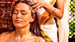 1436-masaje-hindu-cabeza_0.jpg
