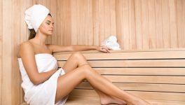 1436-sauna_0.jpg