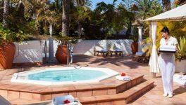1436-spa-melia-tamarindos-exterior.jpg