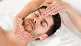 1501-masaje_facial_hombre_4.jpg