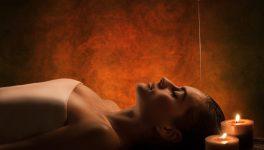 1501-masaje_oriental_1.jpg