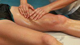 1501-tratamiento_piernas_4.jpg