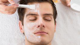 4040-tratamiento_facial_hombre_3.jpg